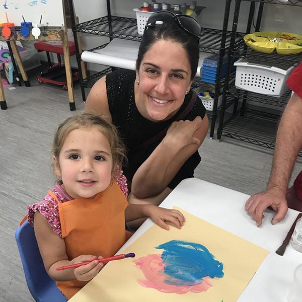 artmix creative learning center | houston, texas