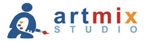 ArtMix Creative Learning Center