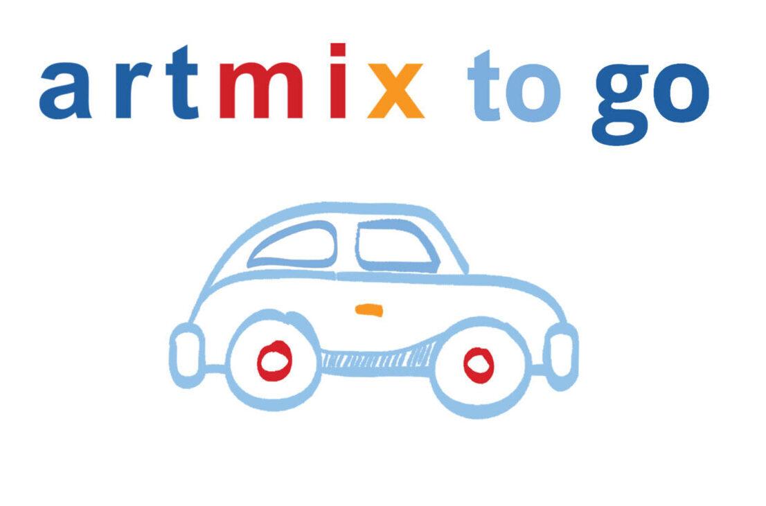 artmix to go